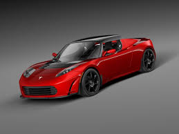 tesla roadster sport tesla roadster 2011 sport