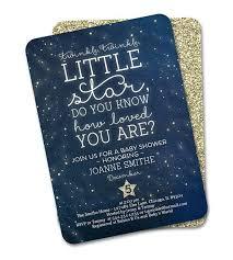 twinkle twinkle baby shower best 25 twinkle twinkle ideas on baby shower themes