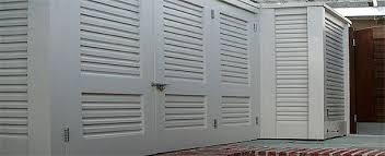 armadietto da balcone armadi da esterno accessori da esterno