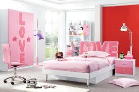 Princess Bedroom Furniture Childrens Pink Bedroom Furniture U2013 Geekswag Me