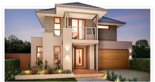 two story home designs metricon home designs the elysian visit www localbuilders au