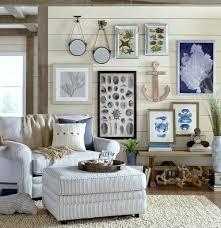 coastal decor coastal decor inspiration from birch shop the look