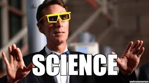 Bill Nye Memes - bill nye weknowmemes generator
