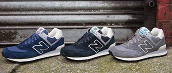 amazon customer reviews new balance mens 574 amazon com new balance men s 574 classics running shoe shoes