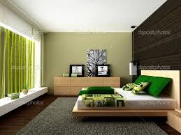 bedroom adorable bedroom decor diy bedroom design photo gallery