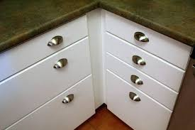 Kitchen Cabinet Door Knobs And Handles Kitchen Cabinets Door Knobs Size Of Gold Kitchen Handles