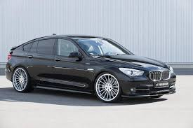 2006 bmw 550i review bmw gt reviews specs prices top speed