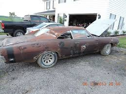 dodge charger for sale in indiana sell used 1969 dodge charger r t in greensburg indiana united