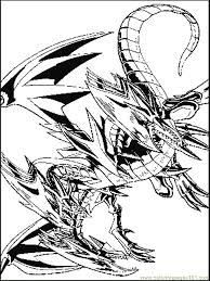 coloring pages yugioh coloring