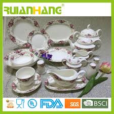 bone china dinner set bone china dinner set suppliers and