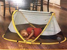 kidco peapod baby gear ebay