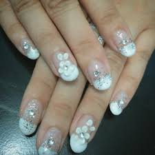 nails designs simple images nail art designs