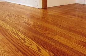 naming a wood floor company chron com