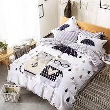 Duvet Cover Cheap 25 Best Fronha Images On Pinterest Pillowcases Duvet Cover Sets