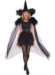 Witch Costume Halloween 135 Halloween Images Halloween Ideas