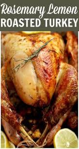 Spicy Thanksgiving Turkey Recipe Bourbon Glazed Spice Rubbed Turkey Recipe Bourbon Glaze
