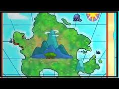 jake neverland pirates episodes 2 pelis