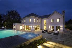 Little Cottages For Sale properties for sale in hertfordshire flats u0026 houses for sale in
