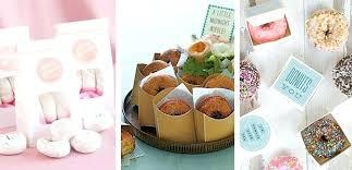 edible wedding favor ideas edible wedding favors cheap donuts sweet edible wedding favour