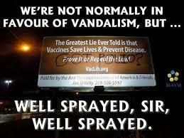 reddit pet peeves vaccines save lives my soapbox pet peeves rants n raves