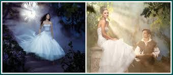 wedding dress daily fabulous disney inspired wedding dresses liviroom decors