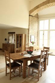 oak furniture land coffee table 56 best quercus solid oak oak furniture land images on pinterest