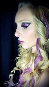 Halloween Pretty Witch Makeup Ideas by Fairy Witch Makeup Images