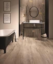 bathroom flooring options ideas amazing the best bathroom flooring options pertaining to bathroom