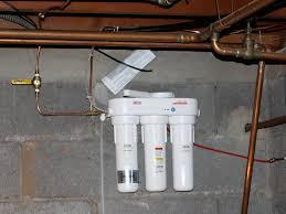 diy basement french drain ideas u2014 new basement and tile ideas