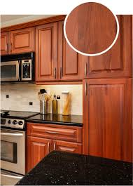 what paint color goes best with cherry wood cabinets cherry kitchen cabinets all you need to