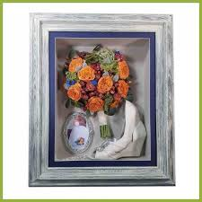 wedding flowers paperweight flowers enchanting wedding bouquet preservation for wedding