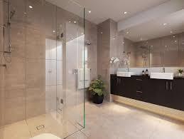 Bedroom Construction Design Lambert Road Indooroopilly Construction Niclin Group Brisbane