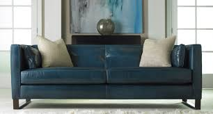 sofa fantastic blue living room decorating ideas blue fabric