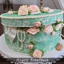 105 best cakes by professional cake decorators using icing images