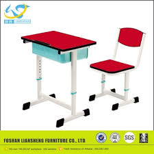 Drawing Desk Kids Wooden Children Drawing Baby Kids Study Table Chair Buy Kids