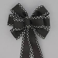 new years bow tie new year s bows package bows