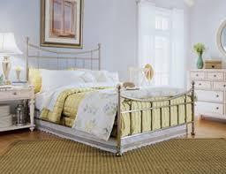 Camden Bedroom Furniture Traditional Bedroom Furniture