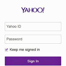 yahoo mail mass hack attack on yahoo mail accounts prompts password reset ars