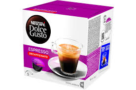 Distributeur Dosette Dolce Gusto by Dosette Dolce Gusto Topiwall