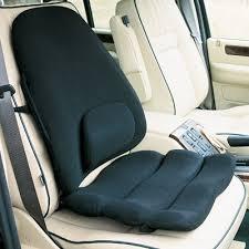 si e ergonomique voiture sur siège ergonomique matelas tempur fauteuils bureau lyon