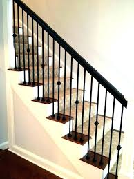 home depot stair railings interior outdoor stair railing home depot stair railings home depot