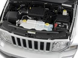 jeep motor report smaller pentastar v 6 to power jeep liberty other