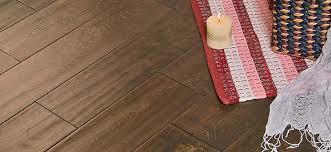 reasons to choose reward hardwood flooring