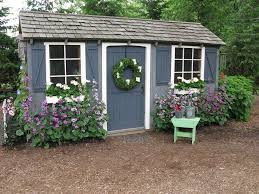 garden shed garden shed made it to explore frank u2026 flickr