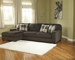 Reclining Sofa Bed Sectional Living Room Sectional With Sleeper Sofa Bed Sectional