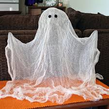 Halloween Decorations For Adults Our Favorite Halloween Crafts From Pinterest Parenting