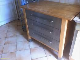 peindre meuble bois cuisine meubles bois brut peindre meuble de cuisine a peindre