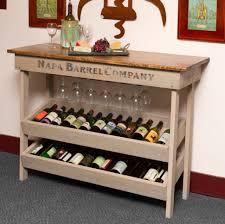 diy wine rack plans tags diy wine rack kitchen nook christmas