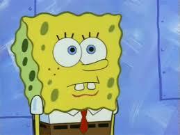 Spongebob Wallet Meme - metroid 3 samus figma metroid know your meme