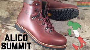 asolo womens boots uk alico summit hiking boots 6 backpacking